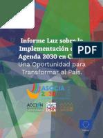 Informe Luz Asocia2030 Finallow