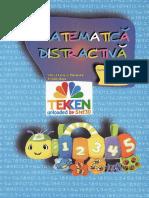 306277319-Carti-Matematica-distractiva-clasele-1-2-Ed-All-TEKKEN-pdf.pdf