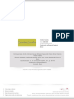 queso oxaca.pdf