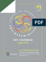 Programa_Coloquio_2019 Visualizacao[1].pdf