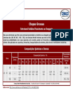 USI AR.pdf