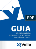 Guia_PensaoMorte.pdf