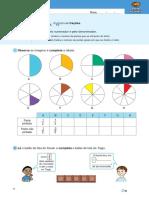 Alfa Fichas de Refotço_matemática