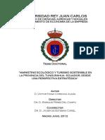 Tesis Doctoral VHCA.pdf