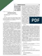ordenanza_005-2018_aprobacion_reglamento_el_peruano_compressed.pdf