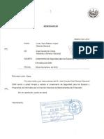 21._LINEAMIENTO_DE_SEGURIDAD_INFORMATICA.pdf