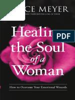 epdf.pub_healing-the-soul-of-a-woman.pdf