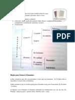 4.- sustantivo 2.-.pdf
