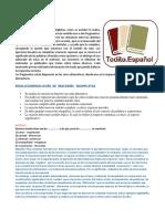 10 COMPLETAR ORACIONES.pdf
