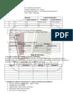 5.- Adjetivos 6.- pronombre.pdf