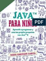 [Ameziane Garcia Nadia] Java Para Nin at s (2017)