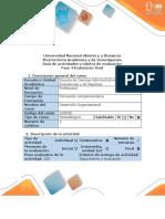 Guía de actividades y rubrica de evaluación-Fase 4- Evaluación Final.docx