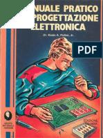 Manuale Pratico Di Progettazione Elettronica