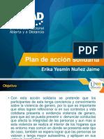 Prestación de Servicio Unadista Erika Nuñez (1)