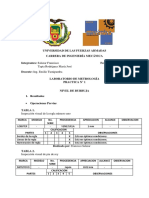 Informe 1 Salazar Tapia Metrologa