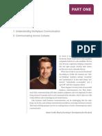 RentzChapter_1.pdf