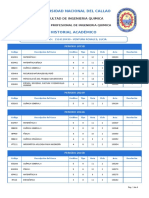 Historial Académico Alumno-03!12!2019 10-48-43
