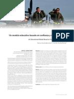 Dialnet-UnModeloEducativoBasadoEnConfianzaYResponsabilidad-5682903