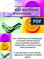 formaodosblocoseconmicos-100510120747-phpapp02