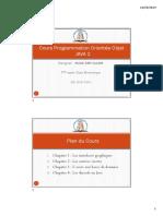 Cours-POO_Java2_Chapitre1_Partie1.pdf