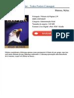 kupdf.net_tornando-se-um-lider-todos-podem-conseguir-munroe-myles (1).pdf