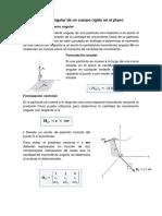 5.3 movimento angular de un cuerpo rigido en el plano.docx