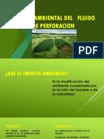 Impacto Ambiental FP
