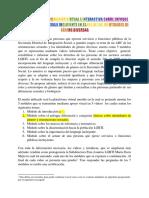 INFORMACION CURSO VIRTUAL (1).docx