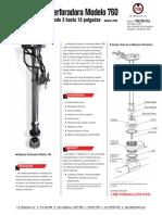 1000.006.03ss Model 760b Tapping Machine SPANISH.pdf