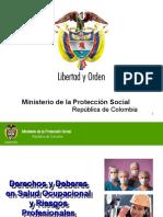 deberes-y-derechos-1200616643491305-3