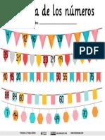 series-numéricas-banderines-la-fiesta-de-los-números.pdf