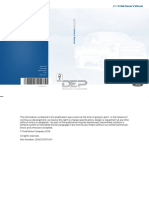 2017-f150.pdf