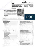 Form 6 En Español Julio 2004 S280 70 3S.pdf
