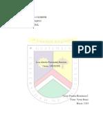 TAREA PROCESO ECONOMICO.pdf