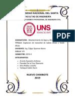 CAPTACION-DE-MANANTIALES-DIFUSOS.docx