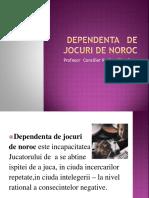 Dependenta_de_jocuri_de_noroc.pptx