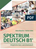 Spektrum B1.pdf