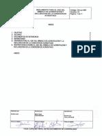 Documentos Generales_da-Acr-05rver01 Uso de Simbolo