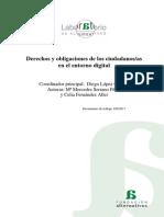 Derechos_y_Obligaciones_en_el_Entorno_Digital_-_2017_-_Garrido