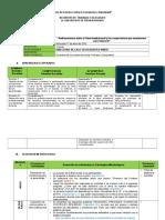 REUNION DE REFLEXION CLIMA INSTITUCIONAL.docx