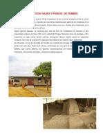 MONUMENTOS DE TUMBES.docx
