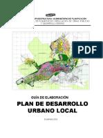Guia elaboración PDUL MINFRA 2003.pdf