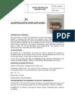 Gel Antibacterial - Ficha Tecnica.docx
