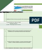 VR 33 f9.g7.abs_formato_continuidad_de_seguridad_de_la_informacion_v1.xlsx