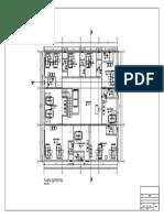 PLANO DE CLINICA-cuarto pisof.pdf