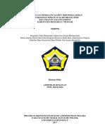 Skripsi AFRITRI KURNIAWAN.pdf