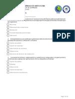 Logística & Distribución reactivos en word (0).docx