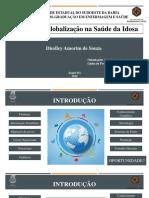 Saúde da População Idosa.pptx