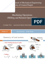 Design of Machinery-Robert L