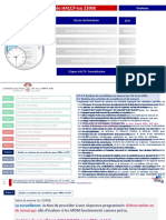 3HACCP Phase Formalisation